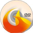 TDMore Free DVD Copy