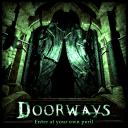 Doorways The Underworld