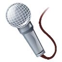 Show Presenter Pro