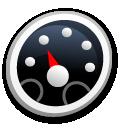 DashBoard FX Pro