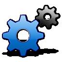 PDSA XML Data Access Class Generator