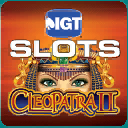 IGT Slots Cleopatra II