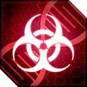 Plague - Inc Evolved