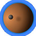 Dune II (Dune Legacy)