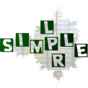 SimpleLPR