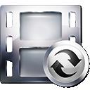 GetGo Video Converter