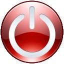 Network-Shutdown