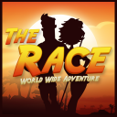 The Race: World Wide Adventure