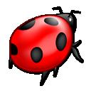 BugDeliver