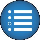 2N® Helios IP Network Scanner