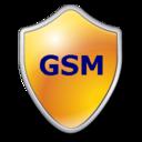Gsm Guard