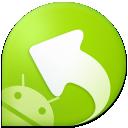 Wondershare TunesGo Para Android