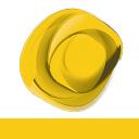 Incomedia WebSite X5 Free