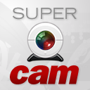 iFriends - SuperCam Console