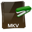 Join Multiple MKV Files Into One Software