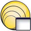 Alertus Desktop Alert