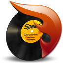 Speed MP3 Downloader