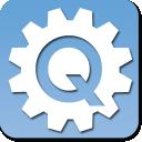 Invantive Query Tool DEMO dev channel