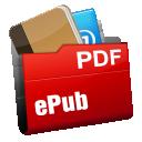 Tipard PDF ePub Converter