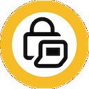 Symantec Endpoint Encryption Drive Encryption