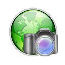 NCSNavi GPS Photo Locator