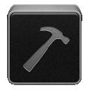 Bulk File Generator