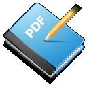 Win PDF Editor