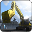 DIG IT - A Digger Simulator