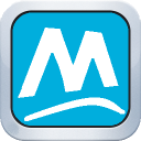 MathProcessor