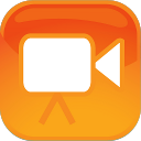 EXFO Mini ToolBox 1 EXpert IPTV Test Tools