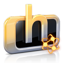 Hyperdesk - DarkMatter Solar Flare