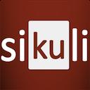 Sikuli Slides