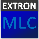 Extron Electronics - MediaLink for Windows