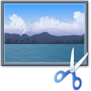 Image Cutter Software