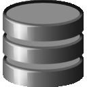 Database Browser for SQLite