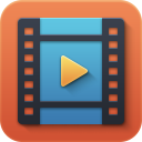 Free GMT Video Downloader