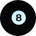 3D Billard - Billard & Snooker