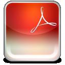 EximiousSoft PDF Editor