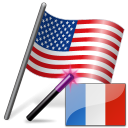 English To French and French To English Converter Software