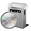 Nero Disc to Device