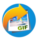 Vibosoft Animated GIF Maker