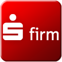 SFIRM