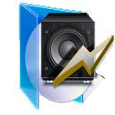Tutu Audio Converterr