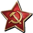 Secret Bunker USSR The Legend of the Vile Professor Rus