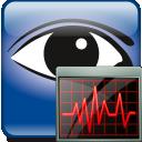 SPRECON-V460 SP0 Power-Management-Viewer SP2