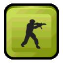 Counter Strike Ultimate V1