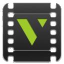 SDR Free MKV Player