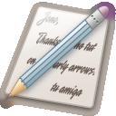 Encrypt a text File