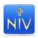 Searchable NIV Bible