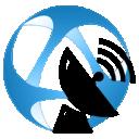 Thinfinity Remote Desktop WebService Admin Tool